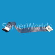 HP 292232-001 ML 350 G3 Point to Point SCSI Cable