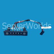 HP 292236-001 ML 350 G3 Power Switch