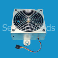HP 301017-001 ML 350 G3 Fan Assembly