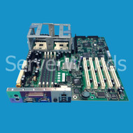HP 322318-001 ML 350 G3 System Board