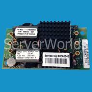 HP 348777-001 BL30P Voltage Board 416250-001