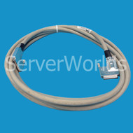 HP 332616-002 VHDCI to VHDCI 12ft Cable 313374-002