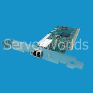 HP 367983-001 NC310F FC Controller 367086-001, 368169-B21, NC310F