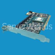 HP 377597-001 6-Port SATA Raid Controller 372952-001, 372953-B21