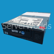 HP 336854-001 Internal Ultrium 215 LTO1 Drive Q1543A