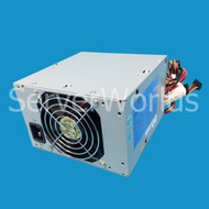 HP 381023-001 DC7600 365W Power Supply 379580-001, 379294-001