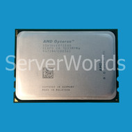 AMD 0S6164VATCEG0 Opteron 6164 12 Core 1.7Ghz 12MB 6400Mhz Processor
