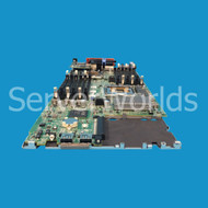 Dell 2Y41P Poweredge M610 System Board Gen 2