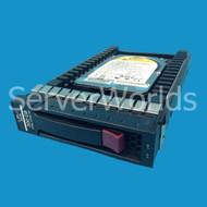 "HP 519251-001 300GB 10K 3.5"" SATA Hot Plug Hard Drive 519228-001"