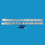 HP 675041-001 ***NEW*** DL360 Gen8 Rail Kit 663202-B21