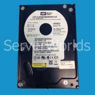 "HP 390597-001 250GB 7.2K 3.5"" SATA Hard Drive"