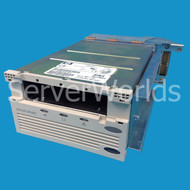 HP 233125-002 110/220GB SDLT Library Drive 233125-001, 231823-B21