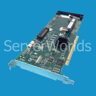 HP 305414-001 ML 350 G4 641 Raid Controller