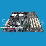 HP 365062-001 ML350 G4 System Board