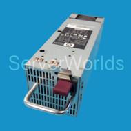 HP 365063-001 ML 350 G4 725W Power Supply 358352-001, 345875-001