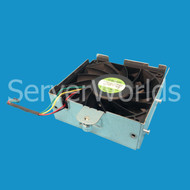HP 367637-001 ML350 G4 Fan System PSD1212PMBX