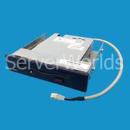 HP 372058-001 ML 350 G4 Floppy Drive