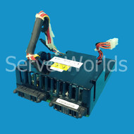 HP 378912-001 DL385 G1 Power Converter 321633-002