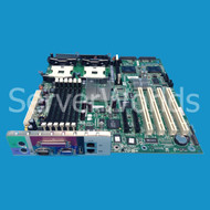 HP 409682-001 ML350 G4p System Board 384162-501
