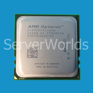 Dell K970C Opteron 8347 QC 1.9Ghz 2MB 1000Mhz Processor