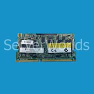 HP 413486-001 128MB Cache Module 453833-001, 356272-001, 355999-001