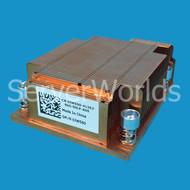 Dell JW560 Poweredge M600 Heatsink