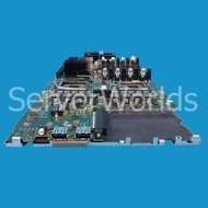 Dell P010H Poweredge M600 System Board