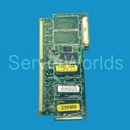 HP 462974-001 P410 256MB Cache Memory 013224-001, 534108-B21