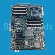 HP 511775-001 ML 350 G6 System Boaard 606019-001 461317-001