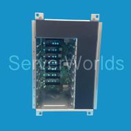 HP 511782-001 ML 350 G6 SFF 8-Slot Drive Cage