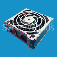 HP 231213-001 ML 370 G2 System Fan