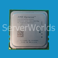 AMD 0S2374PAL4DGI Opteron 2374HE QC 2.2Ghz 6MB 1000Mhz Processor