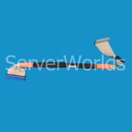 HP 108950-041 ML 370 G3 CD Rom Cable
