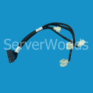 HP 224996-001 ML 370 G3 Power Cable 224998-001