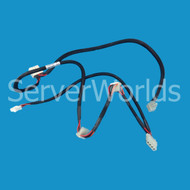 HP 224997-001 ML 370 G3 Power Cable