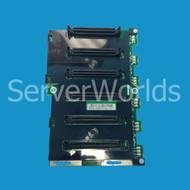 HP 263035-001 ML 370 G3 Backplane Board