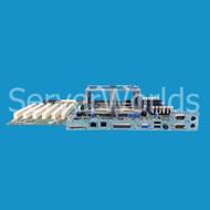 HP 316864-001 ML370 533MHz System Board