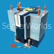 HP 457021-001 ML310 G5 Heatsink 450417-001
