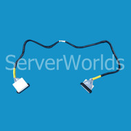 HP 166298-025 ML 370 G4 Internal SCSI Cable 166298-033