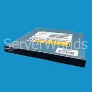 HP 436951-001 DL165 G5 DVD ROM 9.5MM Hard Drive 432878-B21