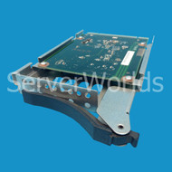 IBM 07K7095 Bridge Card Assembly