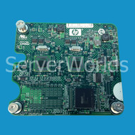 HP 448066-001 NC364M Blade GBE Adapter 447881-001, 447883-B21