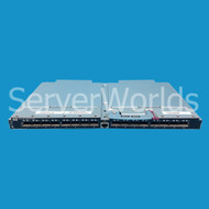 HP 489184-B21 BLc 4 x QDR Infiniband Switch 519134-001