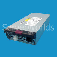HP 347883-001 ML 370 G4 700W Power Supply 344747-001, 356544-001