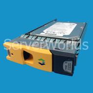"3PAR 645114-001 750GB 7.2K SATA 3.5"" Drive"