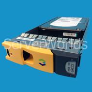 3PAR 640815-001 146GB FC 15K Hard Drive 85424-02, 9Z2004-080