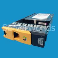 """3PAR 75384-02 300GB 10K 4GB 3.5"""" FC Hard Drive 645112-001, 9X1004-180"""