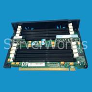 HP 409430-001N ML 370 G5 Memory Board 403766-B21N, 013192-000N