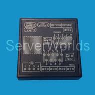HP 491837-001 ML 370 G6 Insight Display