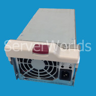 HP 157793-001 ML530 G1 450W Power Supply 144597-001 128286-001